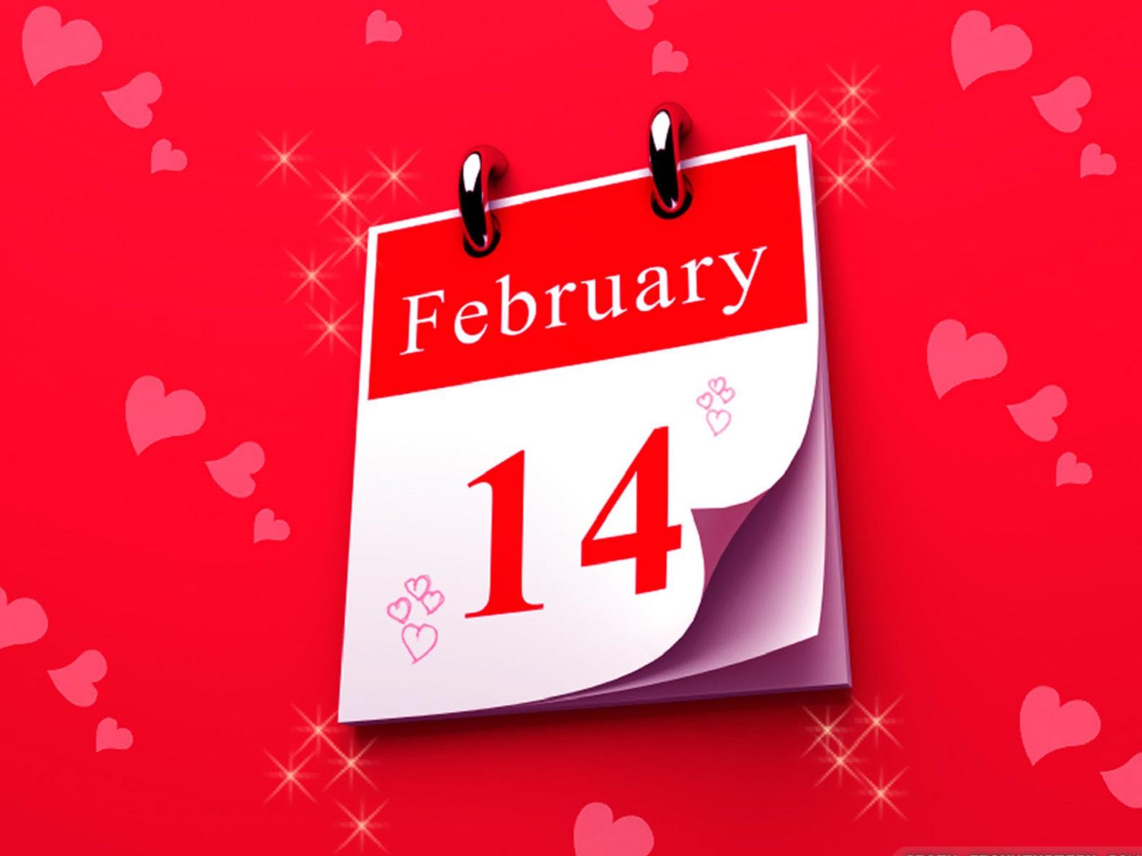 4k Ultra Wallpaper Hd 14 February Wallpaper Valentine Day For