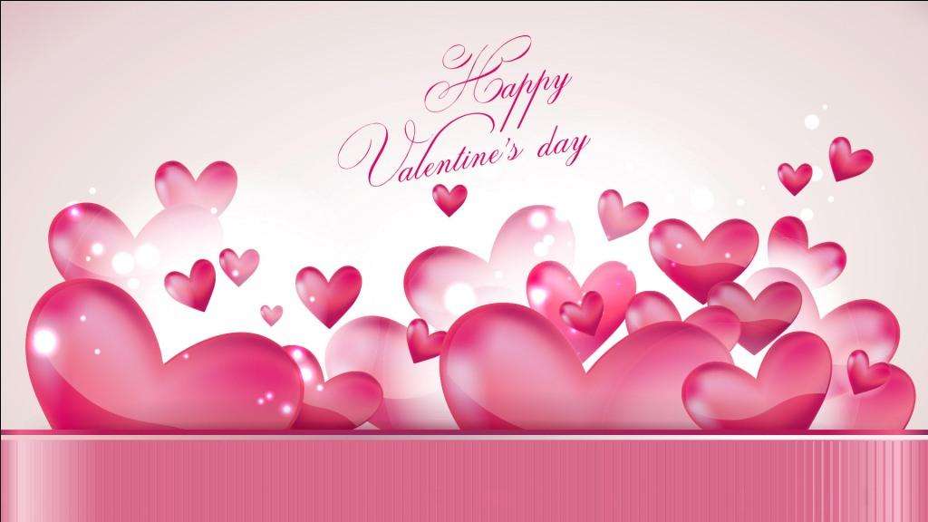 Valentine Day 2017 Wallpapers 3 My Careers Finder Cambodia